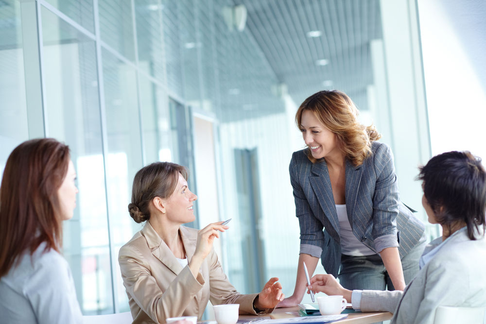 The Negotiation Training Institute Delivers Negotiating Success in New York
