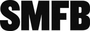 smfb logo