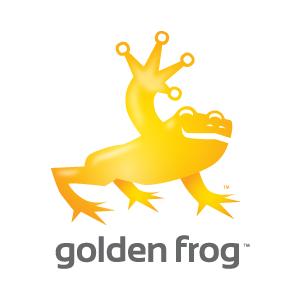golden_frog_logo_rgb