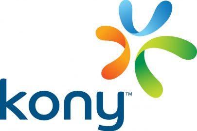 Kony, Inc