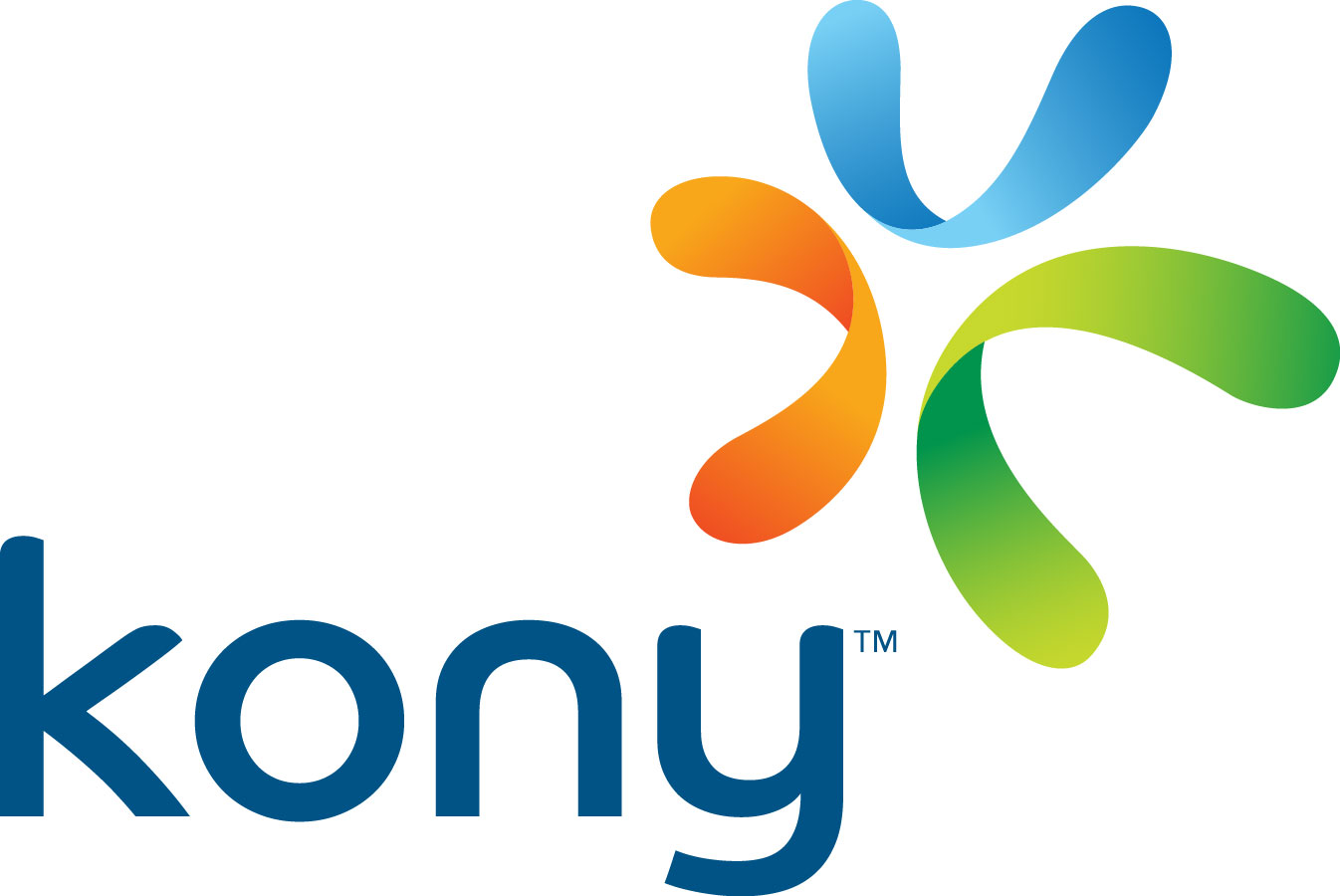 Leading European Renewable Energy Provider Selects Kony to Accelerate its Digital Strategy