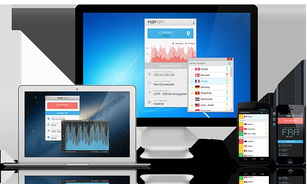 Golden Frog Expands Global Server Network, Adds 15 New VyprVPN Server Locations
