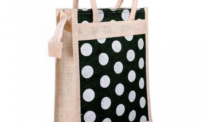 printed-jute-bag