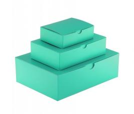Gift Boxes are an easy way to accentuate your gift value