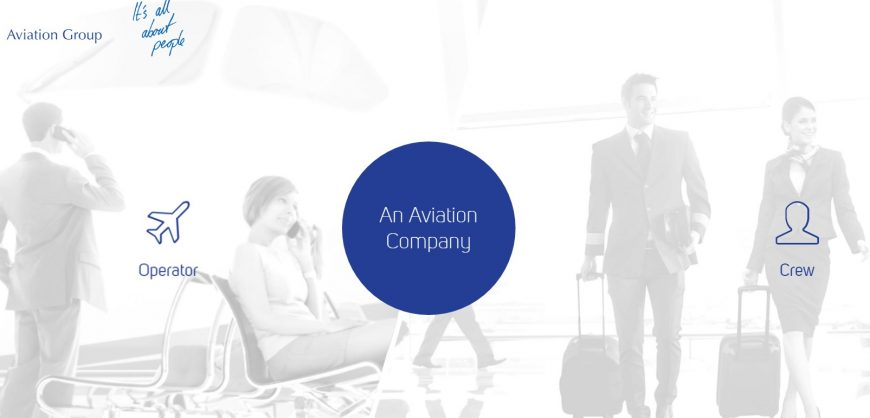 OSM Aviation reaches agreement with the British Airline Pilots Association
