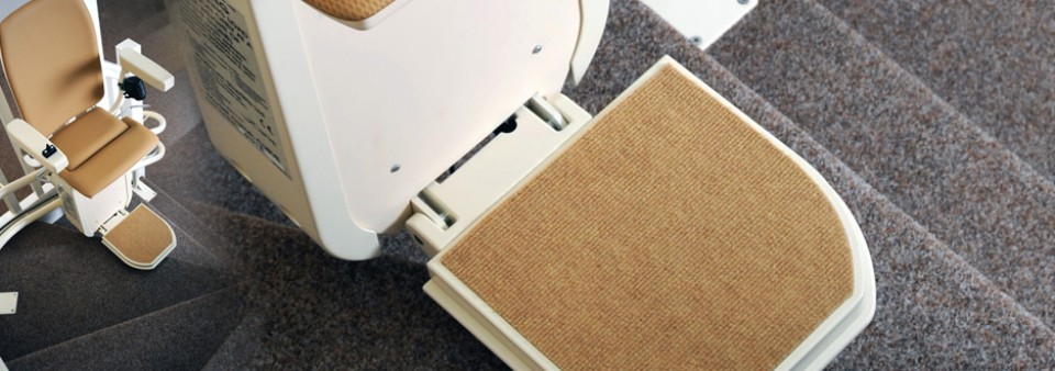 The Emergency Stairlift Repairs Lancashire Offer Comprehensive Solutions From a Single Platform