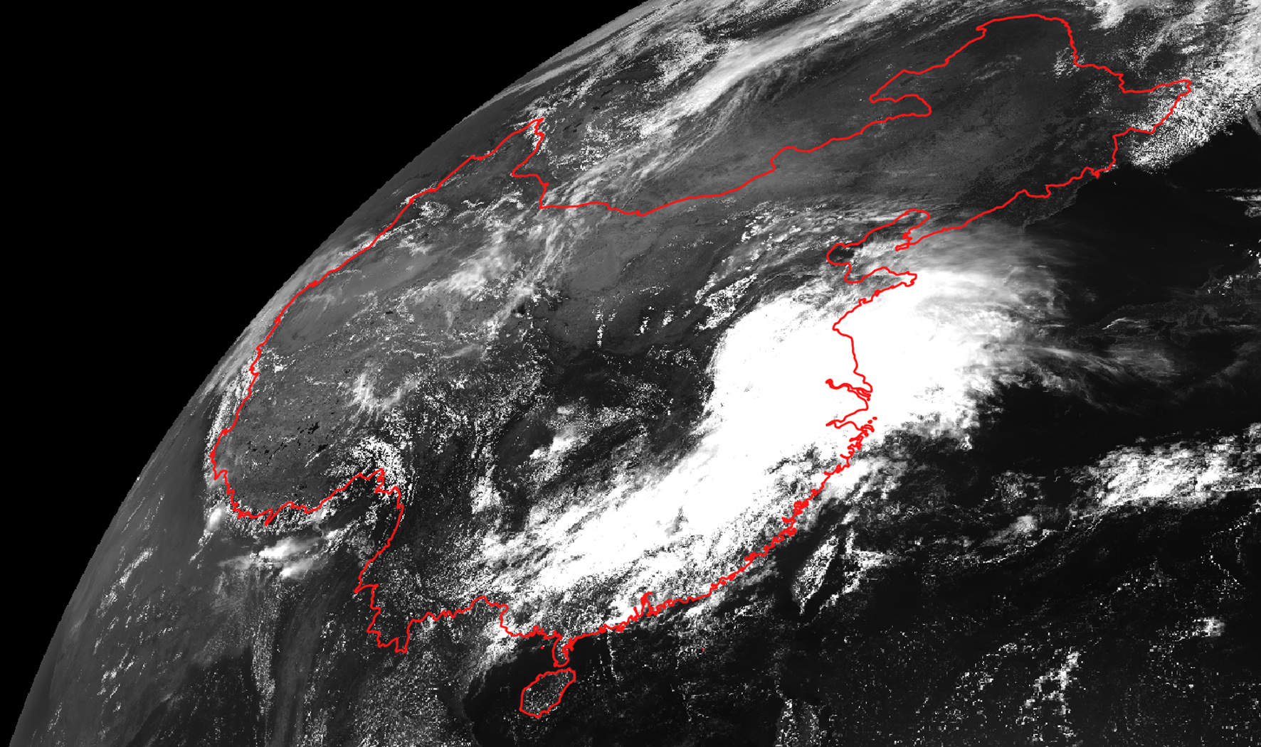 Meteocontrol and Reuniwatt form a partnership for satellite estimations and forecasts in Asia