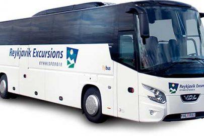 Reykjavík excursions gets Viator travel awards 2017