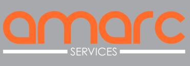 amarc services logo