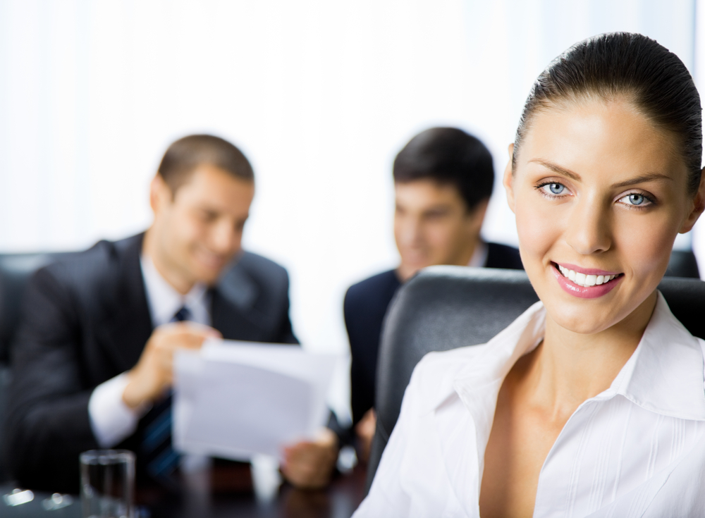 Reduce accounting stress by availing bookkeeping for small business harrows services