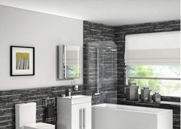 Fresh new website launch for innovative bathroom taps company