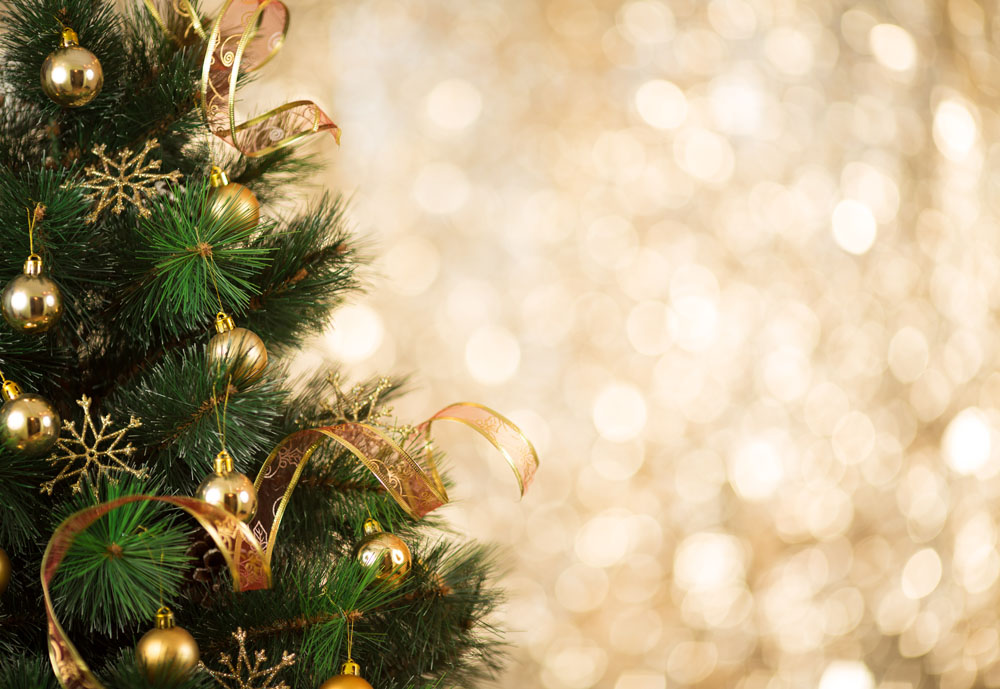 Exclusive New Winter Packages  K West Hotel & Spa – Christmas & New Year 2017