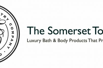 Somerset Toiletry Company