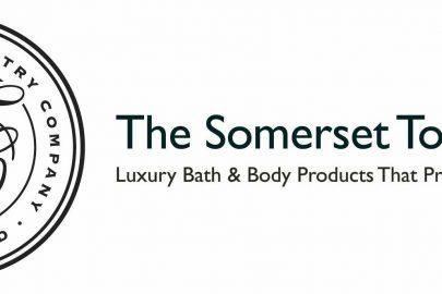 Somerset Toiletry Company