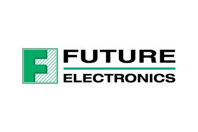 Future Elecs Logo