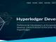 Ecosmob's Hyperledger Blockchain Development Solutions