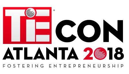 TiE Atlanta Top Entrepreneurs Awards – Serial Entrepreneur Sanjay Sehgal honoured