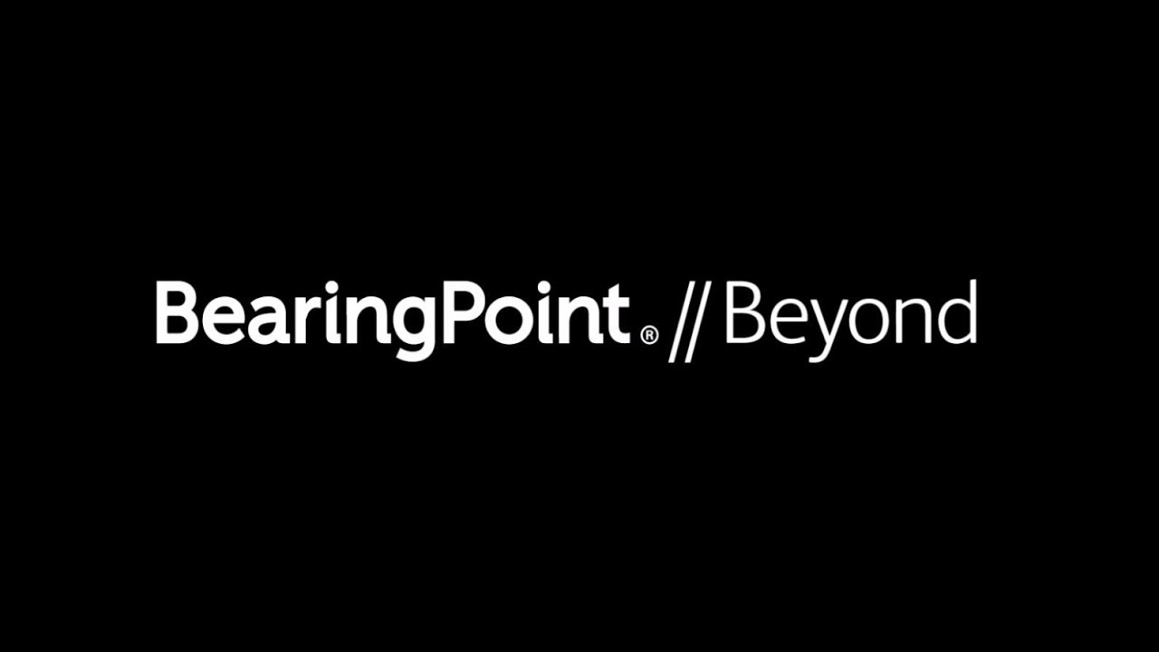 Revenue growth and business plans transformed using digital ecosystems by BearingPoint//Beyond