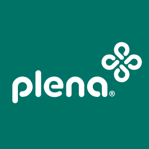 Plena Global Holdings Logo