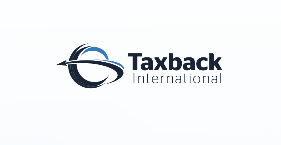 Taxback International finds cash flow for companies in the face of the global negative impact of Covid-19