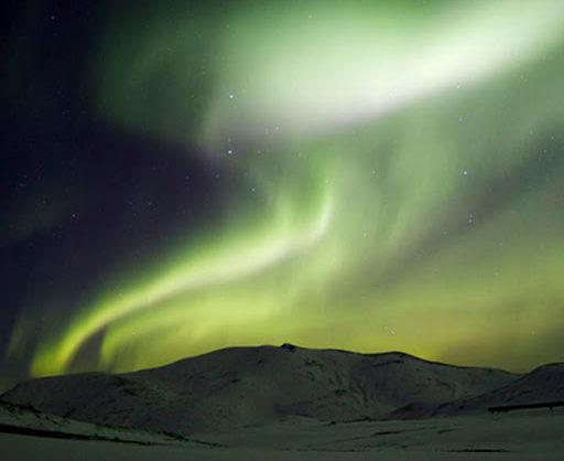 I Am Iceland