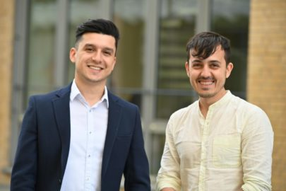 medialine founders