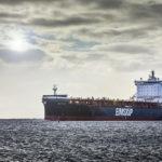 Eimskip and Port of Aalborg Sign Port Agreement