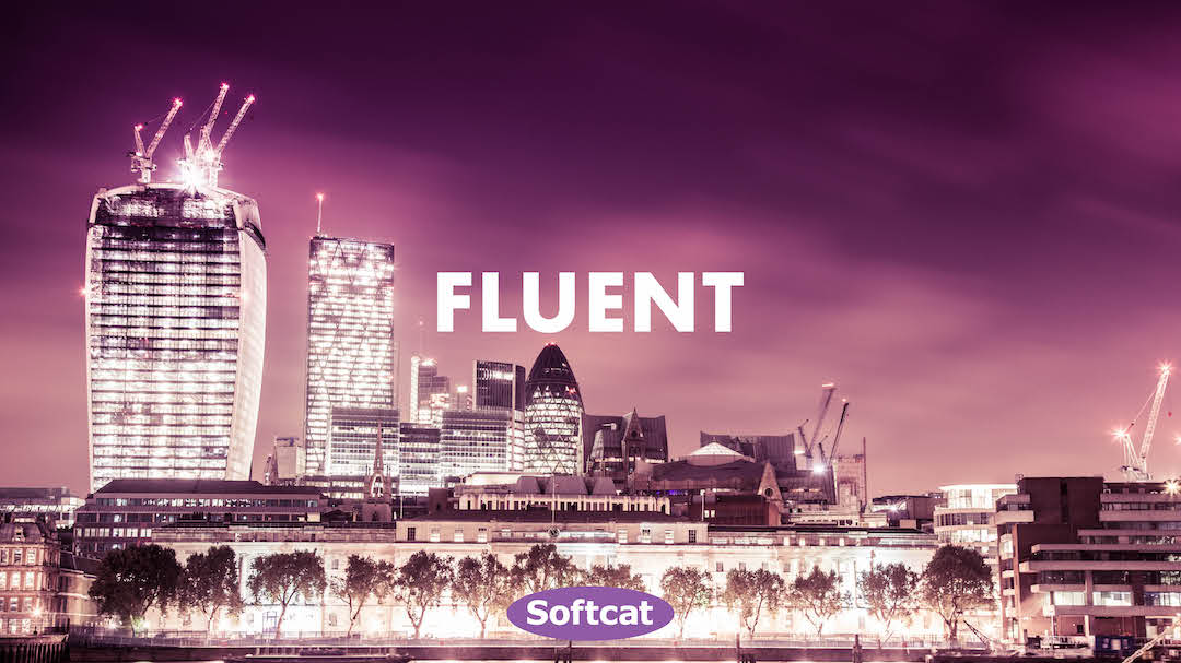 Softcat launches an inspiring IT thought leadership platform
