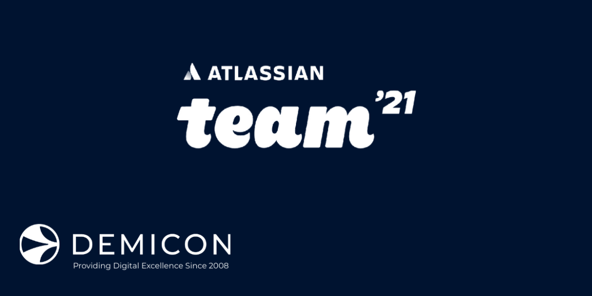 DEMICON to sponsor session at Team Tour: The Series digital event