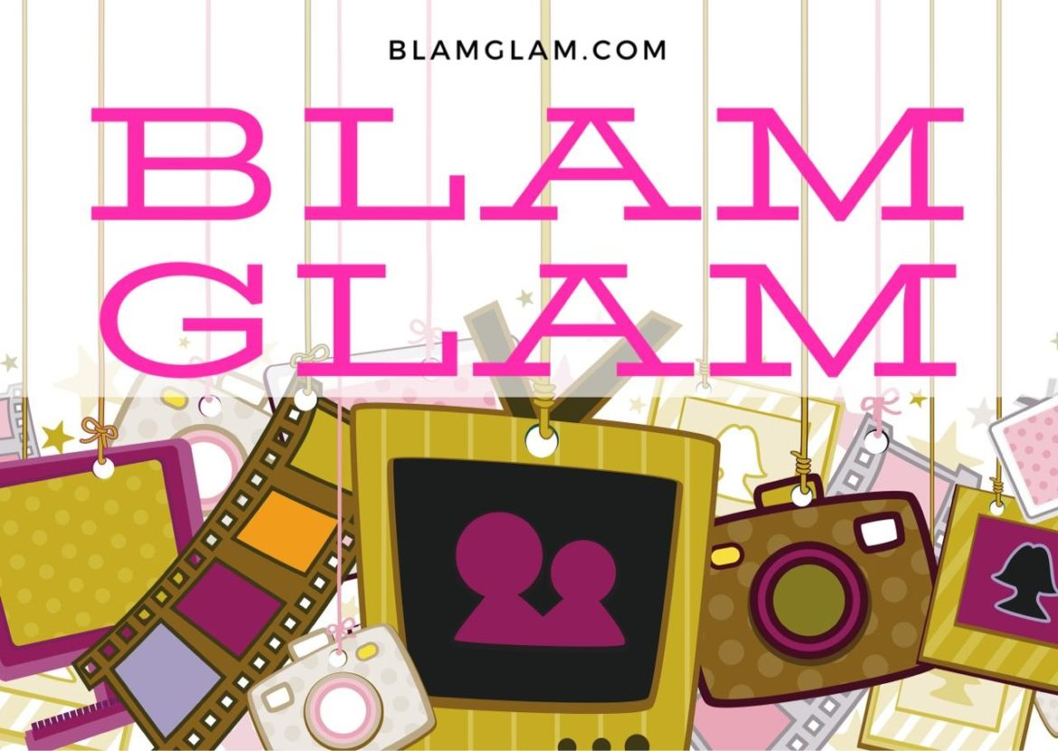 BlamGlam.com is the go-to place for both Bollywood and Hollywood entertainment