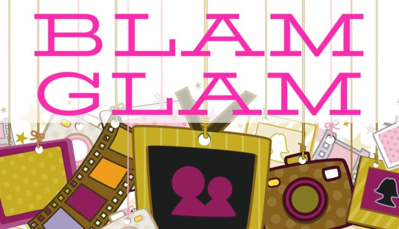 BlamGlam: A Go-To Place For Entertainment