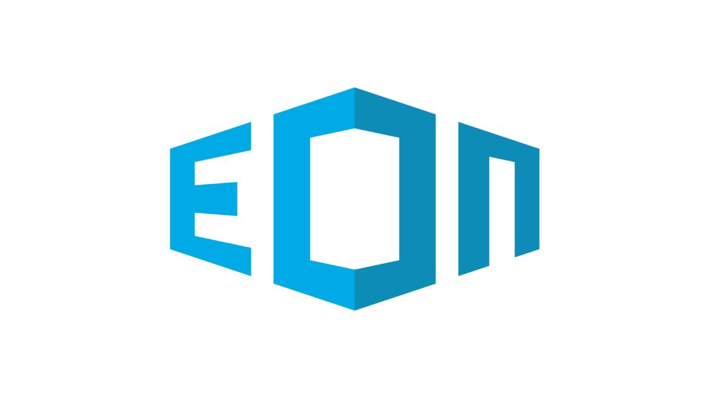 EON unique eco-friendly energy saving building system